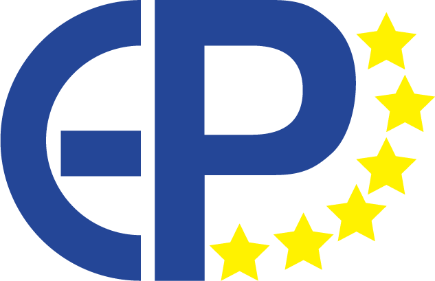 Europrivacy Certification logo